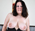 Robyn sucks and melons fucks boner then riding cowgirl style